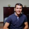Равшан Эрматов: «Британияда 21 фоиз аҳоли футбол билан шуғулланади, бизда 0,14 фоиз»