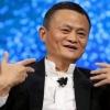 """""""Forbes"""" Xitoyning eng boy odami deb """"Alibaba"""" rahbarini e'lon qildi"""