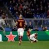 УЕФА ЕЧЛнинг ўтган мавсумида урилган энг чиройли голни танлади