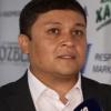 Rejissyor Jahongir Ahmedov 100 qismli tarixiy serial suratga olishga tayyorlanmoqda