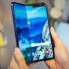 Samsung янги буклама смартфон ишлаб чиқариш устида иш бошлади