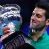Новак Жококович Australian Open'нинг 8 карра ғолибига айланди