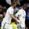«Реал Мадрид» «Эль-Класико» учун қайдномани эълон қилди