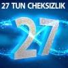 """""""Uzonline"""" oʻz abonentlariga 27 tun cheksiz internet taqdim etmoqda"""