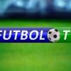 Futbol TV telekanalida qaysi chempionatlar namoyish etilishi ma'lum bo'ldi