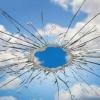 O'ta global muammo: ozon qatlami tuynuklari