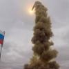 Rossiya raketaga qarshi yangi tizimni sinovdan o'tkazdi
