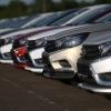 «AvtoVaz» 2020 yildan barcha turdagi Lada avtomobillarining narxini oshiradi