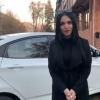 Ўзбек санъаткорлари ҳам хайрияни унутиб қўйишмаган (видео)
