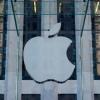 Apple тезкор янгиликларни етказувчи янги Apple News сервисини ишга туширади