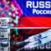 Rossiyada koronavirusga qarshi yana bir vaksina sinovlari o'tkaziladi
