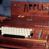 Apple нинг 200 минг долларлик ноёб компьютерини утилизацияга топшириб юборган аёл қидирилмоқда