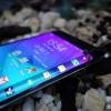 Samsung Galaxy S6 Plus smartfoni yaqin haftalar ichida taqdim etiladi