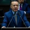 Turkiya Suriyadagi terrorchilarga qarshi yangi operatsiya boshlamoqchi