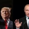 Трамп Путин билан учрашувни ҳаётидаги энг яхши учрашув деб атади