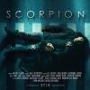 """""""Scorpion"""" filmiga qancha pul ketgani ma'lum qilindi"""