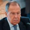 Россия Зеленскийнинг Путин билан учрашиш таклифига жавоб қайтарди