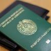 Паспортингиз рақами орқали тақдирингизни билиш!..