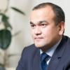 Nodir Jumayev: «Monopoliyani yo'qotish kerak»