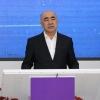 Zoir Mirzayev: «Go'shtni Qashqadaryodan Toshkentga qonuniy yo'l bilan yetkazib berishda kamchilik bor»