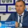 """Ro'ziqul Berdiyev: """"Moliyaviy holat o'zgarishsiz! """"Nasaf""""ni ba'zi futbolchilar tark etishi mumkin"""""""