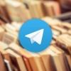 Ноқонуний нусхадаги китобларнинг Telegram'да тарқалиши Россияга йилига 55 млрд рубл зарар келтирмоқда