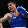 Bektemir Meliqoʻziyev professional boksga oʻtmoqda