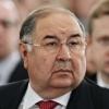 «Yandeks»ga qarshi Alisher Usmonov, German Gref va Sergey Chemezov birlashdi