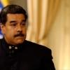 Венесуэла мухолифати Мадурони бир кунда тўнтариб ташламоқчи бўлган