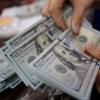 Тижорат банкларида доллар курси кескин кўтарилди
