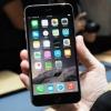 iPhone 6S smartfonlari eng qimmat narxda sotiladigan davlatlar reytingi ma'lum bo'ldi