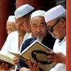 """""""Xitoyda Qur'on va Injilni qaytadan yozishmoqchi"""""""