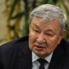 Musa Yerniyazov o'limi haqidagi feyk xabardan keyin Qoraqalpog'istondagi saytlar xodimlari prokuraturaga olib ketildi