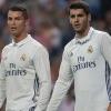 «Манчестер Юнайтед»: Роналду – Мората жуфтлиги учун 210 миллион евро ва Де Хеани берамиз!