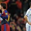 Стоичков: «Мессини Марадона ва Пеле билан таққослайдилар. Роналдуни эса – фақат Месси билан»