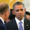 Barak Obamani Disneylenddan nega haydashgan?