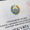 Суғурта ташкилотидан тадбиркор фойдасига 3,1 млрд. сўм ундириб берилди