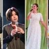 Farruh Zokirov, Sevara Nazarxon, Gulsanam Mamazoitova, Munojot Yo'lchiyevalar Moskvada