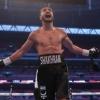 Shahram G'iyosov va Murodjon Ahmadaliyev ilk marta WBC reytingidan joy oldi