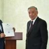 Ўзбекистондаги 4 сиёсий партия Президент сайловида иштирок этиш учун ижозат олади