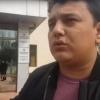 Қашқадарёда судья суд залида блогерни 15 суткага қаматиш билан таҳдид қилгани ростми? (видео)