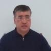 Buxorolik «yulduz» prokuror lavozimiga qaytdi