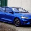 Ford Teslaнинг устидан кулди: компания раҳбари 7000 та машинани 4 соатда йиғишини маълум қилди