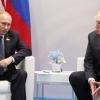 Putin va Trampning uchrashuv vaqti va joyi haqida kelishuvga erishildi