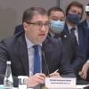 Ruslan Davletov: «Cheklashga juda ustamiz, buni judayam zo'r uddalaganmiz»