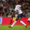 Миллатлар лигаси. Англия - Испания 1:2 (видео)