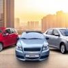 Belarusda UzAuto Motors avtomobillari savdosi boshlandi