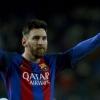 Messi ham «Barselona»ni tark etishi mumkin