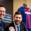 """""""Barselona"""" prezidenti: Men Messiga """"Oltin to'p"""" bermagan bo'lar edim"""