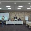"""Kusherbayev: """"Agar sudya to'la ochiq va mustaqil bo'lmas ekan, korrupsiya avj olaveradi"""""""